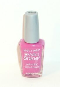 WET-N-WILD-Wild-Shine-Nail-Color-LAVENDER-CREME-454D