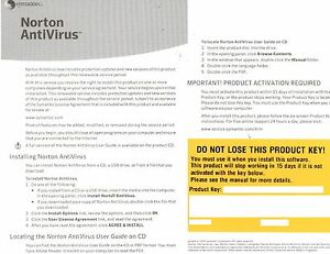 Norton-AntiVirus-Product-Key-Card-2010-Free-2012-Upgrade-1-PC-1-Year-Retail