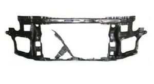 Toyota-Hilux-UK-2-5TD-3-0TD-MK6-D4D-Front-Radiator-Support-Panel-2005-06-2011