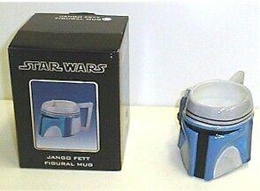Star-Wars-Jango-Fett-Figural-Mug-by-NECA