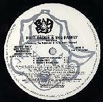 PUFF-DADDY-THE-FAMILY-VICTORY-12-US-PROMO-MINT