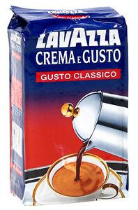 LavAzza-Crema-E-Gusto-Espresso-Coffee-4-Pack-Expresso