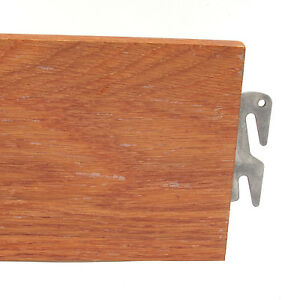 Replacement Hook On Wooden Bed Rails For Queen Size Bed