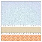 Streetlight Manifesto - Somewhere in the Between (Parental Advisory, 2007)