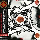 Red Hot Chili Peppers - Blood Sugar Sex Magik (Parental Advisory, 2006)