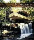 Frank Lloyd Wright's Fallingwater: The House and its History by Donald Hoffmann (Paperback, 1993)