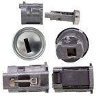 Ignition Lock Cylinder Airtex 4H1030