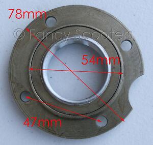 Clutch-Bearing-Freewheel-Left-Handed-Thread