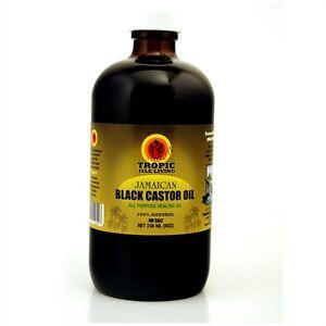 Tropic-Isle-Living-Jamaican-Black-Castor-Oil-8oz