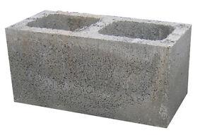 Besser-Blocks-Full-Pallet-108-of-390mm-x-190mm-x-190mm-1st-Quality