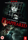 The Disappeared (DVD, 2012)