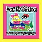 Let It Shine by Penelope Dyan (Paperback / softback, 2011)