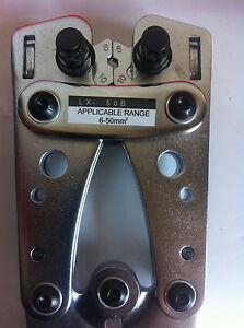 Crimper-6-50mm-Electrical-Cable-Crimper-Rotating-Head-Lug-Crimping-tool