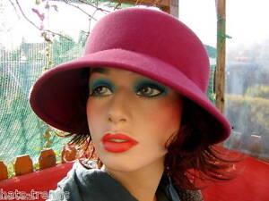 da-donna-cappello-delicato-lilla-elegante-berretto-di-lana-autunno-inverno