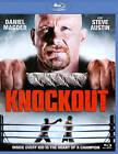 Knockout (Blu-ray Disc, 2011)