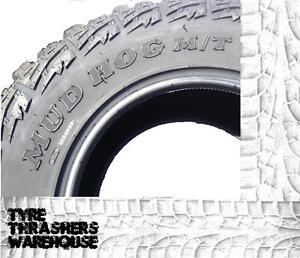 35-x-12-5-R17-LT-Light-Truck-tire-35-12-5-R17-Mud-Tyres-4x4-MT-Mud-Hog-35inch