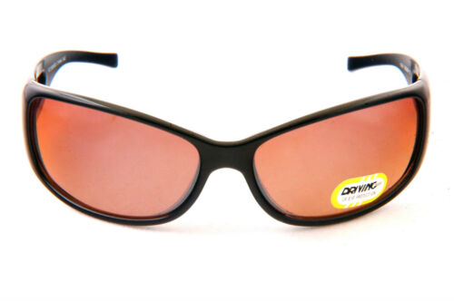 COPPER DRIVER LENSES NATURAL BALANCE OF COLORS AND REDUCES GLARE