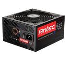 Antec 0761345062183 Stromversorgung