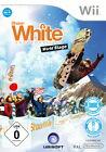 Shaun White Snowboarding: World Stage (Nintendo Wii, 2010, DVD-Box)