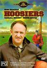 Hoosiers (DVD, 2006)