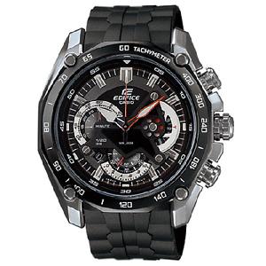 Casio Edifice EF-550D-7AV Wrist Watch for Men for sale online  0a1981e2a4