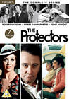 The Protectors - The Complete Series (DVD, 2010, 7-Disc Set)