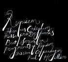 Requiem: Music by Johannes Ockeghem and Bent Sørensen (2012)