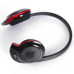 OEM-BH-503-BH503-Bluetooth-Wireless-Stereo-Headset-Headphone-Earphone-for-Nokia