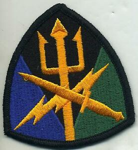 Military Patches, US Army Patches, Morale Patches, ACU