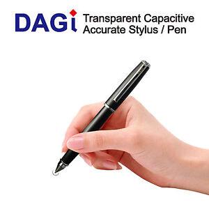 Apple-iPad-Air-2-Mini-3-iPhone-6-Plus-Universal-Capacitive-Stylus-Pen-DAGi-P508