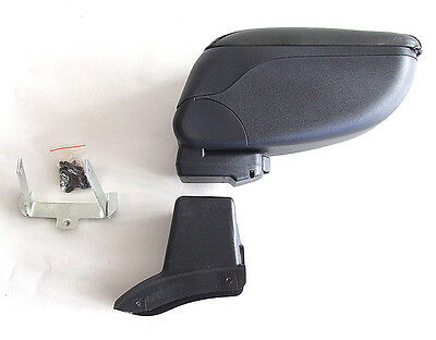 Armrest Specially for Renault Logan Nissan Aprio Mahindra Verito Tondar 90