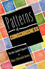 Patterns of Consciousness by Marc Edmund Jones (Paperback / softback, 2010)