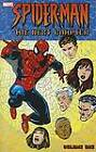 Spider-man The Next Chapter Volume 1 by Howard Mackie, J. M. DeMatteis (Paperback, 2011)