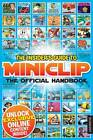 The Insider's Guide to Miniclip: The Official Handbook by Egmont UK Ltd (Paperback, 2012)