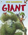 Giant by Colin McNaughton (Paperback, 2013)