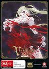 Dance In The Vampire Bund - Series Collection (DVD, 2011, 2-Disc Set)