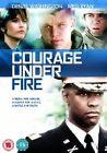 Courage Under Fire (DVD, 2013)