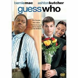 Guess-Who-DVD-2005