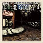 Mad Caddies - Just One More (2003)