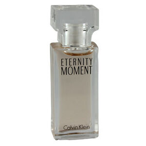 calvin klein eternity moment for women eau de parfum. Black Bedroom Furniture Sets. Home Design Ideas