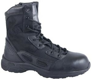 Converse-C8295-Velocity-UltraLite-Trainer-CT-SZ-Boots