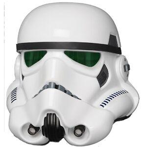 eFX-STAR-WARS-EP-IV-ANH-STORMTROOPER-HELMET-FACTORY-SEALED-BRAND-NEW