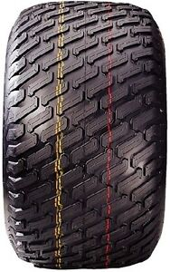 NEW-DURO-24x12-00-12-4-Ply-TURF-Commercial-Mower-Tire-24x12-12-REPLACES-CARLISLE