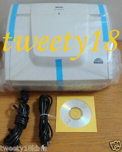 Canon-DR-3080CII-Color-Document-Scanner-M11037