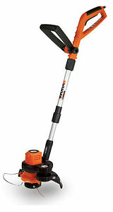 Worx-WG112-12-034-Electric-GT-2-IN-1-Trimmer-Edger