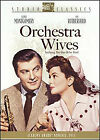 Orchestra Wives (DVD, 2012)