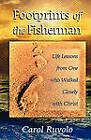 Footprints of the Fisherman by Carol J Ruvolo (Paperback / softback, 2001)