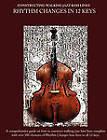 Constructing Walking Jazz Bass Lines by Steven Mooney (Paperback, 2010)
