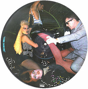 FRANKIE-GOES-TO-HOLLYWOOD-Relax-Sex-Misc-1983-UK-ZTT-PICTURE-DISC-12-034-FGTH