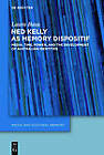 Ned Kelly as Memory Dispositif: Media, Time, Power, and the Development of Australian Identities by Laura Basu (Hardback, 2012)